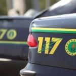 Arrestati dalle fiamme gialle tre esponenti del clan Pagnozzi