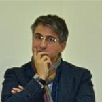 Marco_Cillo