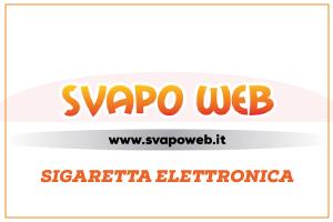 SvapoWeb