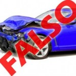 incidente-stradale-falso
