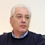 paolo-foti-sindaco-di-avellino