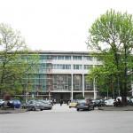 Tribunale-Avellino