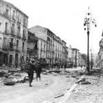 bombardamenti avellino 43