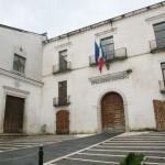 municipio atripalda