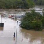 Alluvione 3