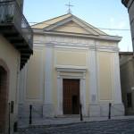 Chiesa_San_Giovanni_Battista