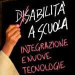 DisabilitaScuola-Img