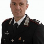 Ten.Col.Di Pietro.