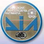 Logo_della_Direzione_Investigativa_Antimafia