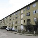 alloggi popolari