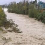 fiume-beneventano