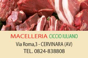 MacellieriIulianoCiccio