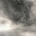 meteo-martedi-4-marzo