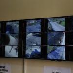monitor videosorveglianza smvc