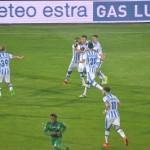 Pescara-Avellino-3-2-gol-di-Memushaj