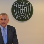 Presidente Giuseppe Pacelli (1)