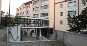 Via libera del Consiglio Comunale di Avellino all'Assestamento di Bilancio.