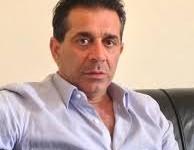 Ilario Aniello rassegna le dimissioni dalla carica di assessore comunale e rimette le deleghe al sindaco.