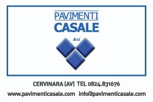 Pavimenti Casaale