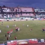 Catania-Benevento-6