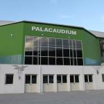 Palacaudium