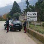 Solopaca cc