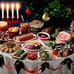 abbuffate-natalizie-la-dieta-di-compensazion