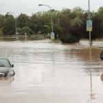 alluvione-sannio