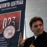 benevento-centrale-news