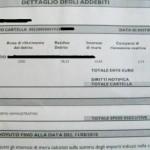 cartella-esattoriale-415x260
