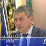 tangredi filuccio 23122015