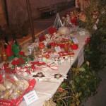 mercatino di natale moiano