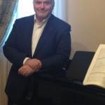 GIUSEPPE-ILARIO-direttore-Conservatorio-BN