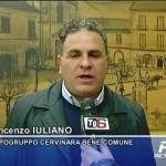 vincenzo iuliano 20012016