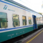 treno-treni