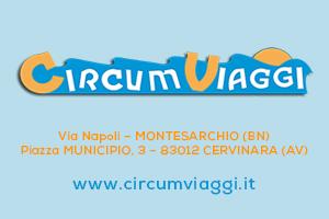 Circum viaggi