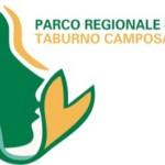 _parco_taburno_camposauro