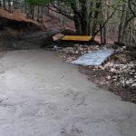 cemento 3