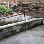 cemento piano lauro