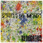 Cover_SoffittoMondo_RHNegativo