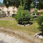 villa comunale 2