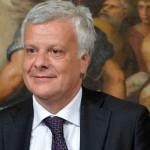 Gianluca-Gallett