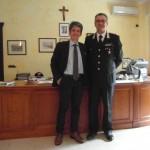 Col Vasaturo-Proc Conzo