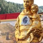 immagine reliquia s.antonio