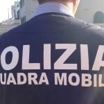 polizia-squadra-mobile-1