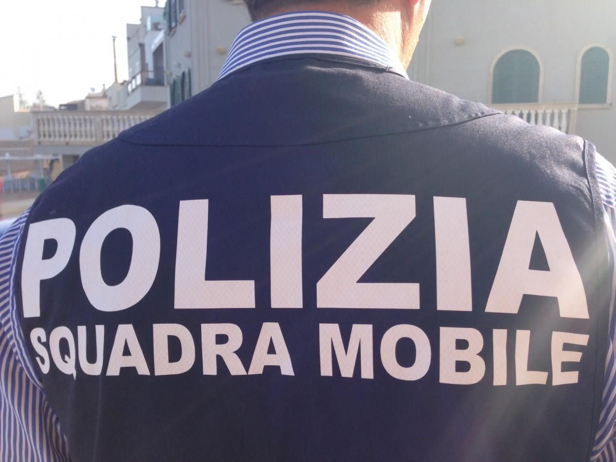 polizia-squadra-mobile-1.jpg (1200×900)