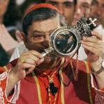 san_gennaro-cardinale_sepe