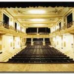 teatro-de-simone