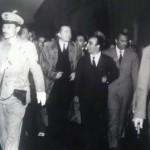 VITTORIO FUCCI E ANDREOTTI 1959-02