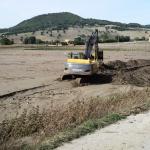escavatore c